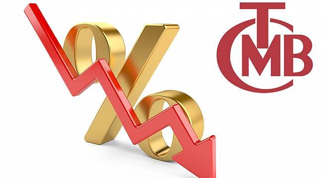 PPK Sonuç Beklentisi: TCMB 300 Baz Puan Faiz İndirimi Yapabilir