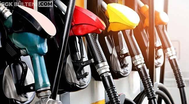 Dolar Araç Sahiplerini de Vurdu! Benzin Fiyatlarına Yüksek Zam Kapıda