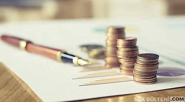 Malulen Emekli Olma Şartları 2020 - SGK Mevzuatında Yer Alan Koşullar
