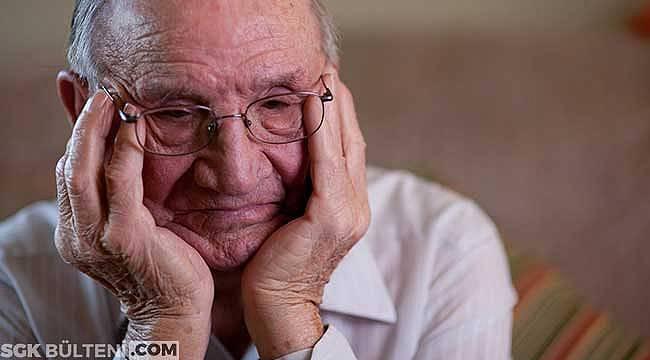 Malulen Emekli Başvuruları Nasıl Yapılır? Adım Adım Başvuru Süreci 2020