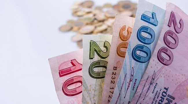 Vakıfbank, Ziraat Bankası'ndan Emeklilere Maaşları için Ek Ödeme Promosyon