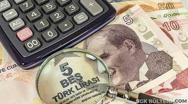 1 Nisan Evde Bakım Paraları, Maaşları Yatan İller! Ödemeler Erken Yapılacak Mı?