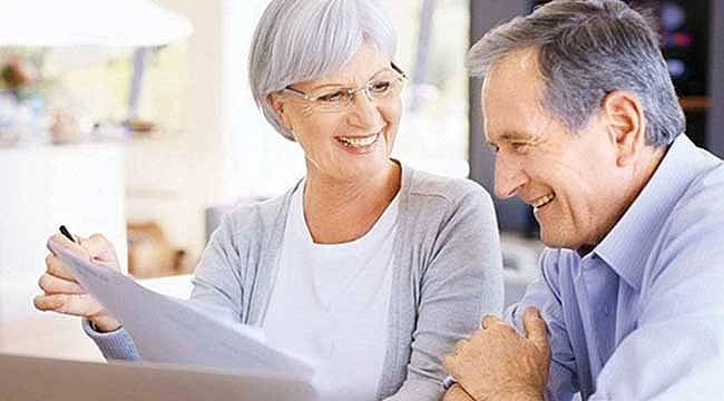 Bağkur Erken Emeklilik 2020: SGK Erken Emekli İşlemleri Başvuru Şartları