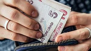 Evde Bakım Parası Alanlara 1000 TL Sosyal Yardım Ödemesi! e-Devlet Sorgulama Sayfası