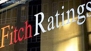 Fitch Ratinsg Dolar Beklentisi: 2020 Yılsonunda 1 Dolar 6.90 TL Olacak