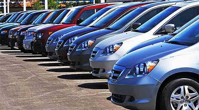 İkinci El Araba Fiyatları Sürpriz Yorum! Otomobil Fiyatları Daha Zirve Noktasını Görmedi