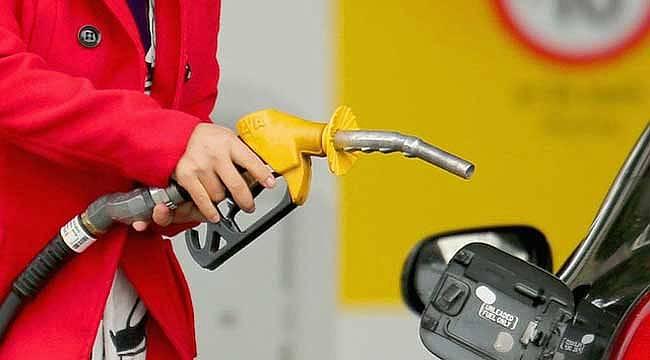 OPEC Toplantısı Öncesi Petrol Fiyatları Arttı Motorine Zam Geliyor