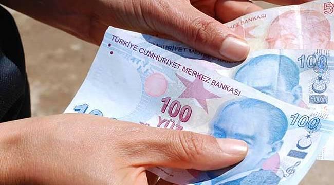 Emekli Olamayan Çalışanlara SGK'dan Toplu Para Ödemesi! İşte Şartlar - SGK  Haberleri - SGK Bülteni