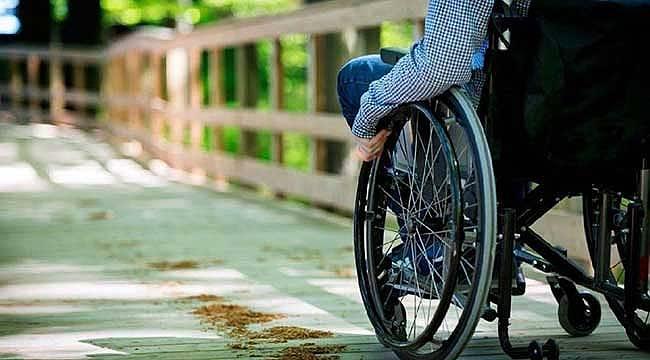 2020 Engelli Maaşı Kişi Başına Düşen Gelir Sınırı Asgari Ücret Ayarı