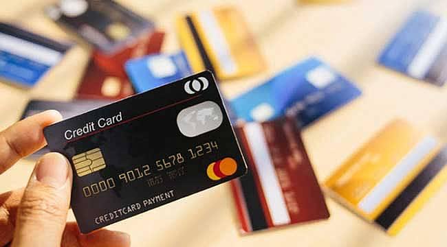 Kredi Kartı Borcu Olup Ödeyemeyenlere Akbank'tan 20.000 TL kredi