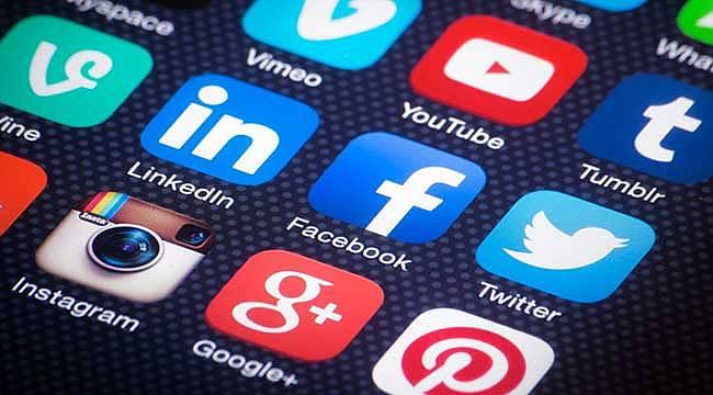 Kurbanda Bedava Hediye İnternet Kampanyaları! Bayram Fırsatları