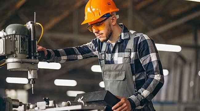 Taşeron İşçilerin Asgari Ücret Zam Oranı ve Ayarıyla Şekillenecek