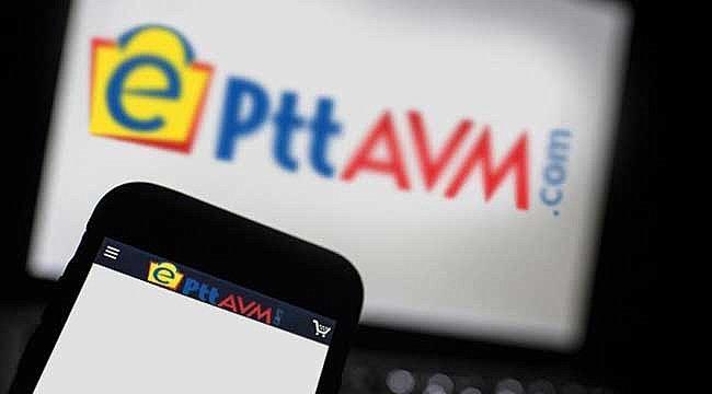 PTTAVM'den Nasıl Alışveriş Yapılır? PTTAVM'den Ucuz Yağ, Un, Gıda Ürünleri Alımı