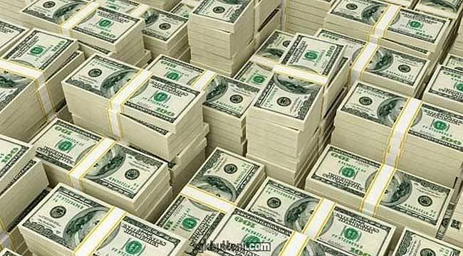 Dolar Eylül'de düşecek mi? Uzmanlar ne diyor?