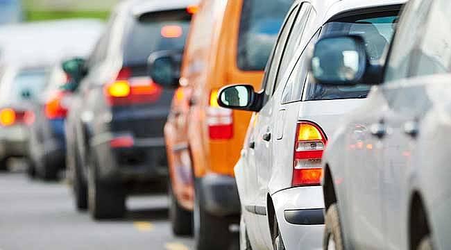 Eylül Ekim Kasım 2. el araç piyasası fiyatlar ne zaman, ne kadar düşecek?