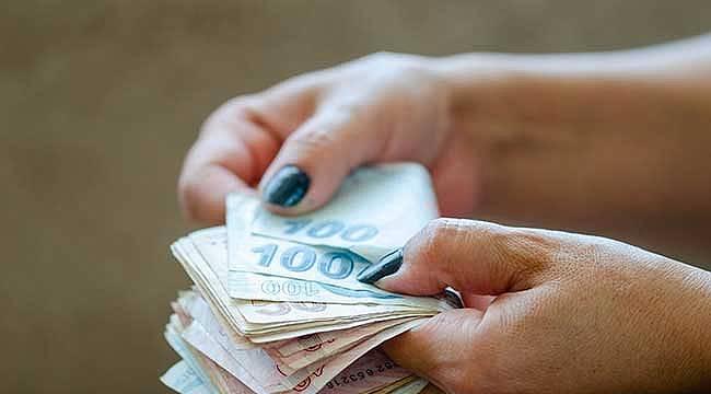 Resmi Gazete kararıyla borç yapılandırma başvuruları, ödeme tarihleri uzatıldı