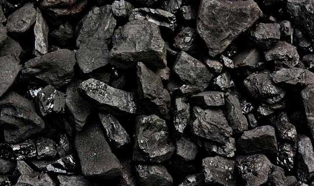 2021 Ekim Kasım Aralık Kömür Yardımı! 500 Kg 1 Ton e-Devlet Başvuruları